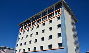 Hotel Blue Arena Montecchio (PU)