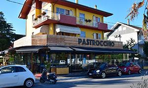 Pastrocchio Riccione