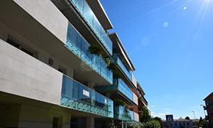 Residenziale Rimini