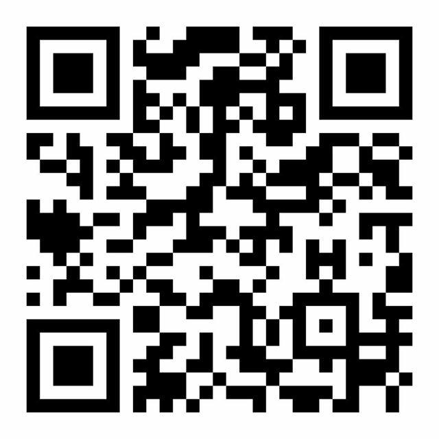 Industrie Montanari QR code></p> </div> </div>  <div class=